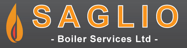 Saglio Boiler Services Ltd